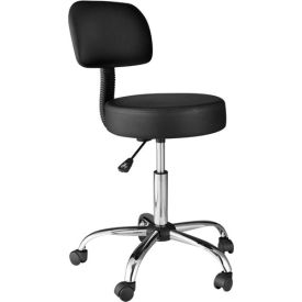 Comfort Products - Medical Stools