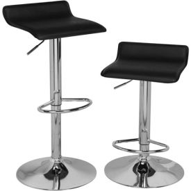 Comfort Products - Adjustable Height Bar Stools