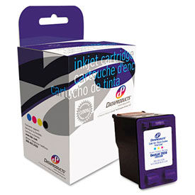 HP® Compatible Inkjet Inks and Cartridges