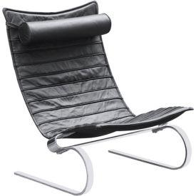 Fine Mod Imports Lounge Chairs