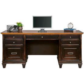 Martin Furniture - Hartford Office Furniture Series