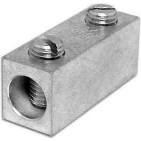 Morris Products Aluminum Splices/Reducers