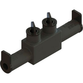 Morris Products Submersible Insulated Connectors