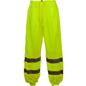 GSS Safety Hi-Vis Pants