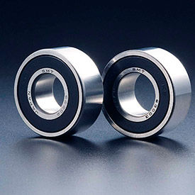 SMT, 6300, 6800, 6900 Series, Deep Groove Ball Bearings, Metric