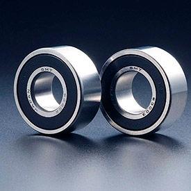 SMT, 63000, 6800, 6900 Series, Deep Groove Ball Bearings, Metric