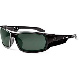 Skullerz® Safety Glasses