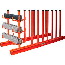 Abaco - Heavy Duty Sheet Racks