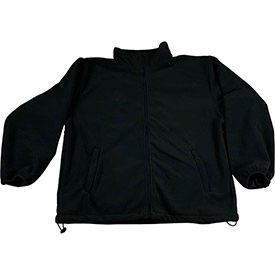 Petra Roc Fleece Work Jackets