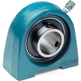 Tritan, Pillow Block Bearings, Tapped Base, Set Screw Locking