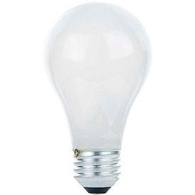 A19 Halogen Lamps