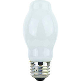 BT15 Halogen Lamps