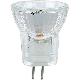 MR8 Lamps