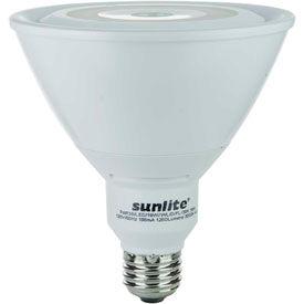 LED PAR 38 Lamps