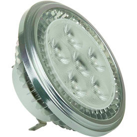 LED AR Reflector Lamps