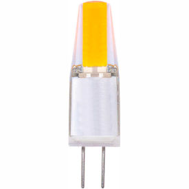 Bi Pin LED Lamps