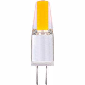 Bi Pin LED Lamps