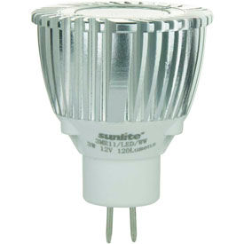 LED MR11 Lamps