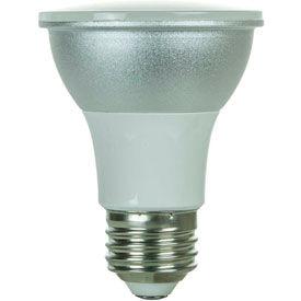 LED PAR 16 & Par 20 Lamps