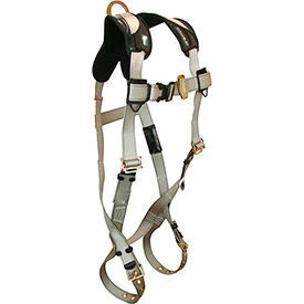 FallTech® Harnesses
