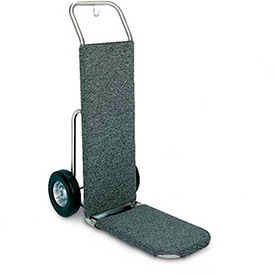 Forbes Bellman Luggage Hand Trucks