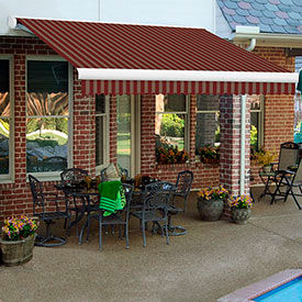 Awnings Canopies Shelters Awnings Patio Retractable Awntech