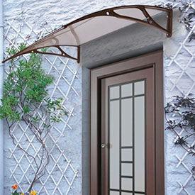 Awntech Window/Door Awning