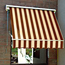 Awnings Canopies Amp Shelters Awnings Window