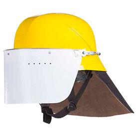 Mullion Flame Retardant Helmets