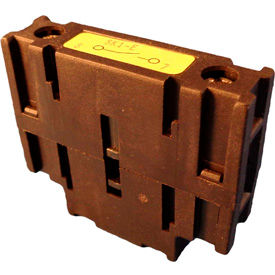 Springer Controls - MERZ Accessories for Disconnect Switches