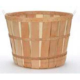 Nursery Baskets - Wooden