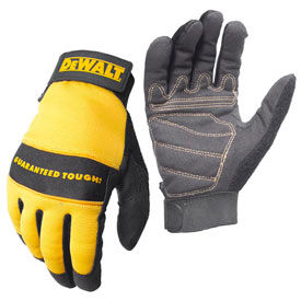 DeWalt® Work Gloves