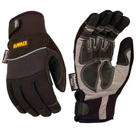 DeWalt® Cold Weather Gloves