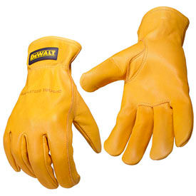 DeWalt® Driver Gloves
