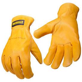 DeWalt® Driver Gloves