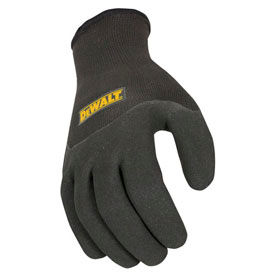 DeWalt® Thermal Gloves