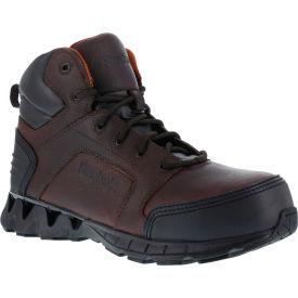 Reebok® ZigKick Athletic Work Boots & Shoes