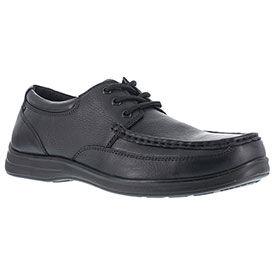 Florsheim Wily Moc Work Shoe