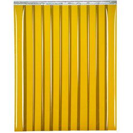 TMI Welding Strip Doors