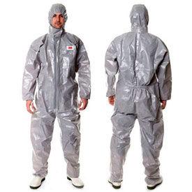 3M™ Protective Coveralls