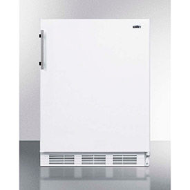 ADA Compliant Refrigerators
