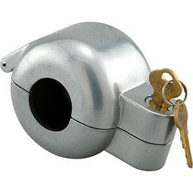 Door Lock Accessories