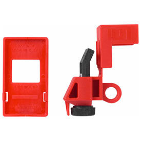 ABUS Electrical Lockout Devices