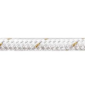 Novabraid® Braided Lines & Shock Cord
