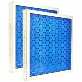 Airex® Standard Disposable Fiberglass Panel Filters