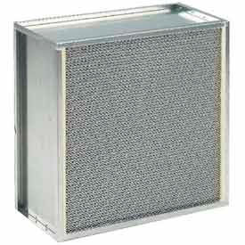Airex® Pureform HEPA Filters
