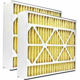 Airex® Air-Bear Replacement Filters