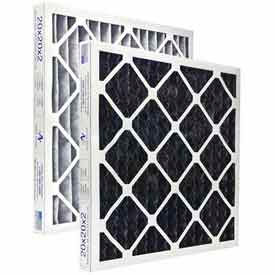 Airex® Carbon Combo Pleated Filters