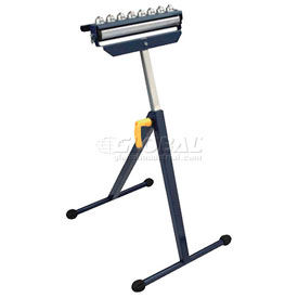 Multi-Function Portable Roller Stand