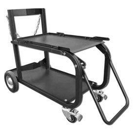 Welding Carts